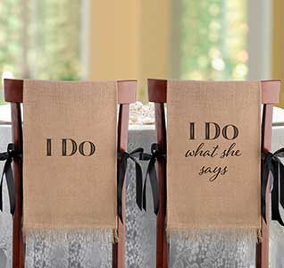 I-Do-Burlap-Chair-Covers-m.jpg