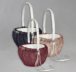 IL-A01275FB-Elsa-Shiny-Flower-Basket-m1.jpg