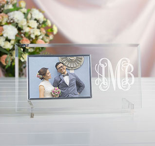 IL-A91446-G12003-Monogram-Glass-Frame-m1.jpg