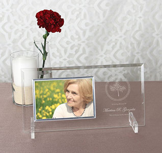 IL-A91446-G13036-Simple-Tree-Memorial-Glass-Frame-m1.jpg