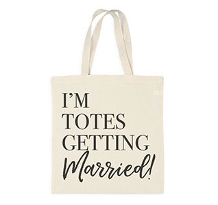 IL-A92060-G31092-Im-Totes-Getting-Married-Tote-Bag-m.jpg