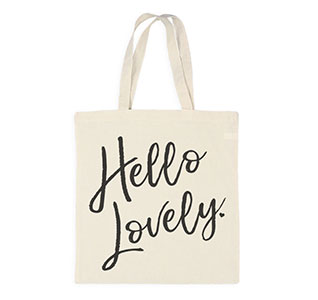 IL-A92060-G31093-Hello-Lovely-Tote-Bag-m.jpg