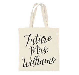 IL-A92093-G32024A-Personalized-Future-Mrs-Tote-Bag-Script-m.jpg