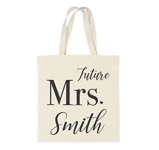 IL-A92093-G32024B-Personalized-Future-Mrs-Tote-Bag-m.jpg
