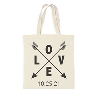 IL-A92093-G32025-Personalized-Love-With-Arrows-Tote-Bag-m.jpg