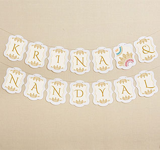 Indian-Jewel-Personalized-Banner-m.jpg
