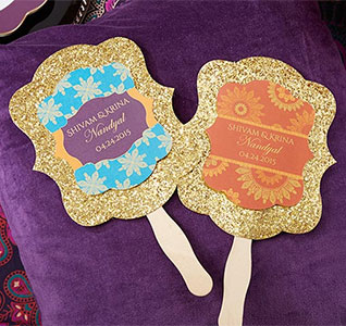 Indian-Jewel-Personalized-Gold-Glitter-Hand-Fan-m.jpg
