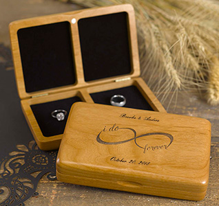 Infinity-Wooden-Ring-Box-m.jpg