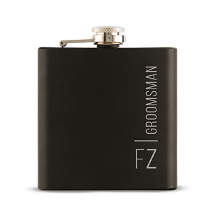 Initial-Black-Hip-Flask-m.jpg