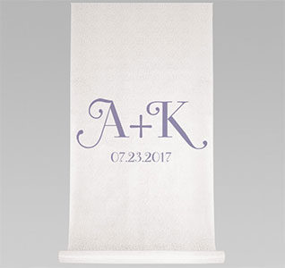 Initials-and-Date-Aisle-Runner-m.jpg