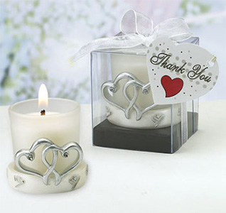 Interlocking-Heart-Candleholders-M.jpg