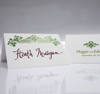Irish-Place-Card-M.jpg