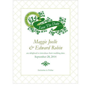Irish-Save-Date-Classic-M.jpg