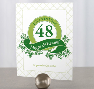 Irish-Table-Numbers-M.jpg