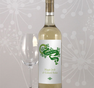 Irish-Wine-Wht-M.jpg