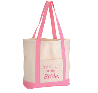 Its-Good-to-Be-the-Bride-Tote-Bag-m.jpg