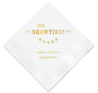 personalized wedding napkins wedding napkins. Black Bedroom Furniture Sets. Home Design Ideas