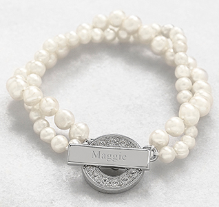 Ivory-Pearl-Bracelet-with-Rhinestone-Toggle-m.jpg