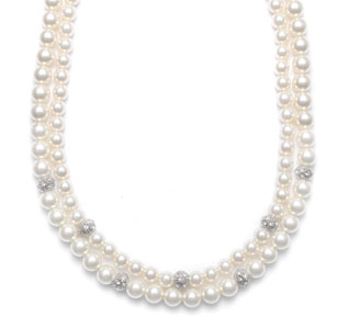 Ivory-Pearl-Bridal-Necklace-m.jpg