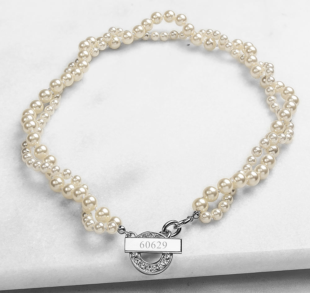 Ivory-Pearl-Necklace-with-Rhinestone-Toggle-m.jpg