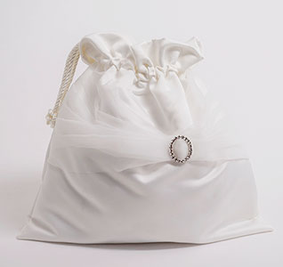 JL-10-5029-Crystal-Eternity-Wedding-Money-Bag-IVO-m.jpg