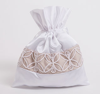 JL-10-6046-Contemporary-Charm-Wedding-Money-Bag-Champagne-m.jpg
