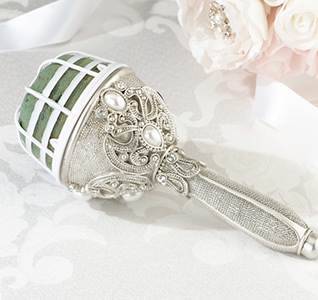 Jeweled-Bouquet-Holder-m.jpg