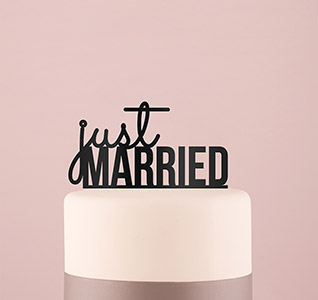 Just-Married-Acrylic-Cake-Topper-Black-m.jpg