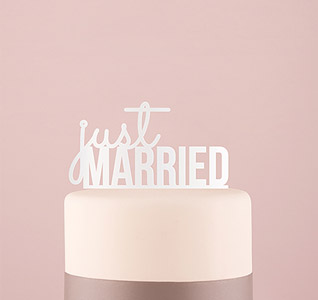 Just-Married-Acrylic-Cake-Topper-White-m.jpg