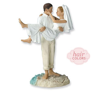Just-Married-Beach-Figurine-Hair-m.jpg