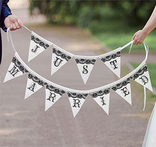 Just-Married-Black-and-White-Banner-m.jpg