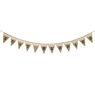 Just-Married-Burlap-Banner-m.jpg