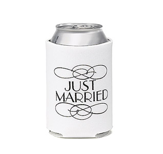 Just-Married-Can-Cooler-m.jpg
