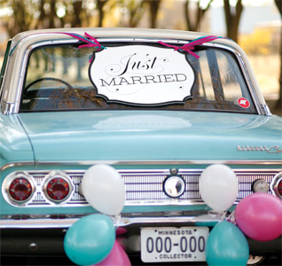 Just-Married-Car-Sign-m.jpg