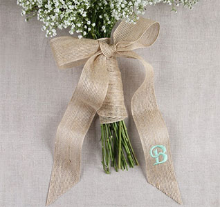 Jute-Bouquet-Wrap-with-Tails-m.jpg