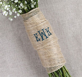 Jute-Bouquet-Wrap-without-Tails-m.jpg