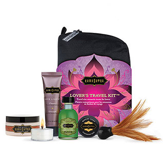 Kama-Sutra-Lovers-Travel-Kit-m.jpg