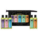 Kama Sutra Massage Therapy Wedding Honeymoon Kit