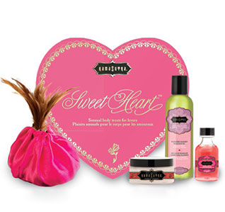 Kama-Sutra-Sweet-Heart-Kit-m.jpg