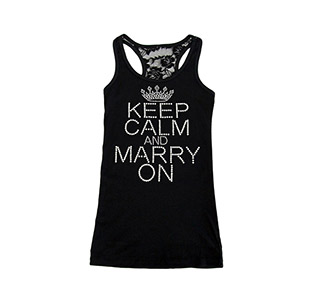Keep-Calm-and-Marry-On-Rhinestone-Lace-Tank-Top-M.jpg