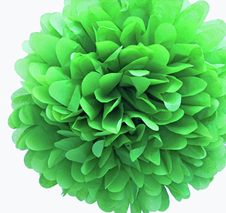 Kelly-Green-Pom-Poms-m.jpg