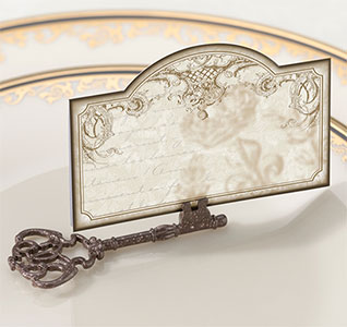 Key-Place-card-Holder-m.jpg