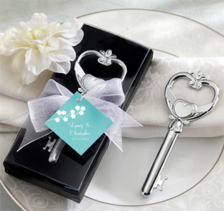 Key-To-My-Heart-Bottle-Opener-m2.jpg