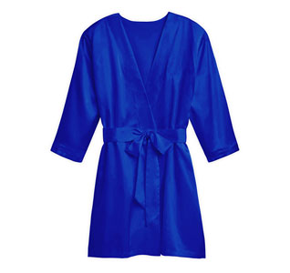 Kimono-Bridesmaid-Robe-French-Blue-m.jpg