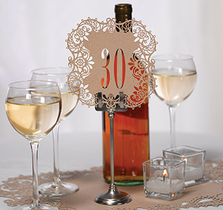 Kraft-Laser-Cut-Table-Number-Cards-m.jpg