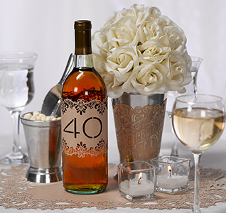 Kraft-Laser-Cut-Table-Number-Wraps-m.jpg