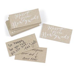 Kraft-Newlywed-Advice-Cards-m.jpg