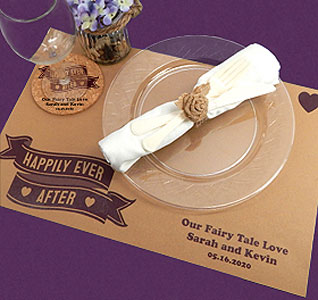 Kraft-Personalized-Placemat-m.jpg