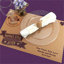Kraft-Personalized-Placemat-t.jpg