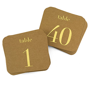 Kraft-Table-Number-Cards-Gold-m.jpg